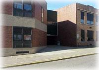 Barnesville Elementary School